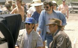 harrison-ford,-george-lucas-and-steven-spielberg-in-indiana-jones-and-the-last-=